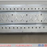 供应新型热镀锌刚跳板管廊配套维护与管理