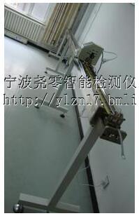 上海YOLO布尺纤维尺刻度尺检定台 厂家价格