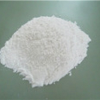 供应进口涂料消光粉TS-600哑粉