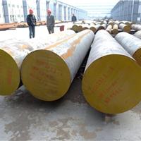 供应德标1.8924结构钢