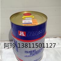 汉钟原装冷冻油HBR-B03/B04/B05/A01