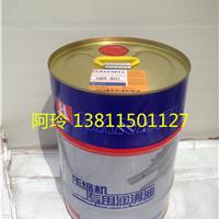 汉钟高温冷冻油HBR-B01汉钟B02冷冻机油