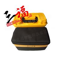 供应Fluke Ti25红外热像仪
