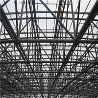 供青海玉树网架和格尔木钢结构网架
