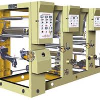 幸福塑机 供应ASY2色3组凹版印刷机