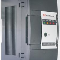 组合型电气火灾监控探测器低价供应