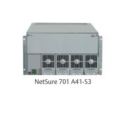 供应NetSure 701 A41