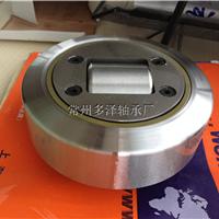 供应复合滚轮轴承CRF62  4.054型号对照表