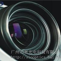 高品质光学镜头-高硼硅玻璃原片