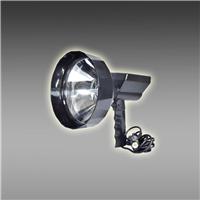 供应手持式探照灯 YZ6600厂家直销