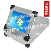 8.4寸工业便携式平板电脑机箱定制军工平板