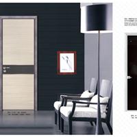 木门和铝门哪种好?