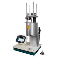 Tinius Olsen 熔融指数测试仪 MP1200