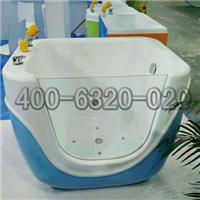 福建福州婴儿游泳池母婴用品厂家设备供应