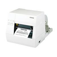 石家庄条码打印机TEC B-462TS