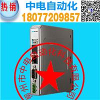 供应广西南宁柳州桂林cMT-HD触摸屏