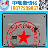 供应威纶通 MT8102i WiFi人机界面