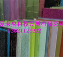 供应天津3-19mm烤漆玻璃