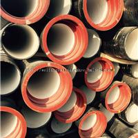 供应哪里生产的球墨铸铁管价格便宜