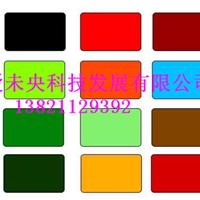 供应天津3-19mm工艺玻璃加工