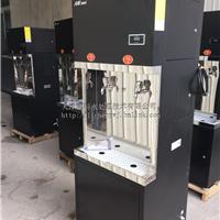 内蒙古呼市单位直饮水机 商用直饮水净水机