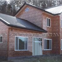 供应木纹铝板,木纹金属板,江阴沃丰专业设计