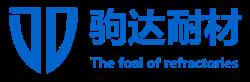 郑州驹达耐火材料有限公司