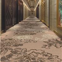 供应广州走道地毯样板-广州酒店地毯样板