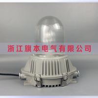 立杆三防灯NFC9180 70W防水防尘灯灯具