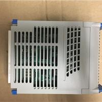 供应3500/94 VGA 显示装置