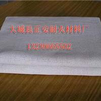 石棉被防火石棉毯