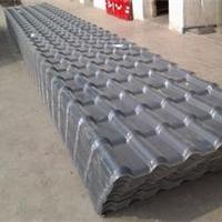 硅钙古建瓦蓟县厂家直销建材下乡推广品牌