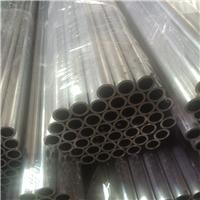 供应6061铝管 铝合金管薄厚壁铝管