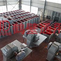 供应TH环链斗式提升机60年专业生产厂家直销