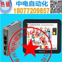供应cMT-iV5触摸屏广西现货