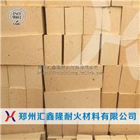 供应 优质粘土砖