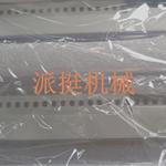 供应宁波不锈钢、铝件玻璃珠喷砂