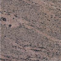 加州红麻石材幻彩红花岗岩加州红龙大理石
