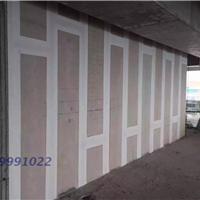 供应广东内墙隔墙板酒店防火隔音