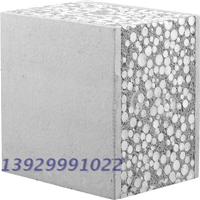 深圳轻质复合隔墙板 商铺隔音防火墙体板