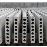 菱镁添加剂、改性剂生产商价格优惠信价比高