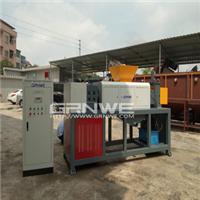 供应供应pe农膜清洗干燥机