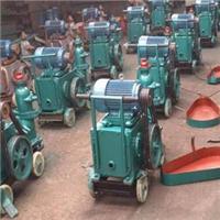 供兰州注浆泵和甘肃砂浆输送泵报价