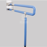 供应卫生间专用扶手,款式多样可选