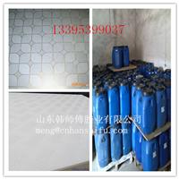 供应PVC胶水(pvc粘接大板胶)
