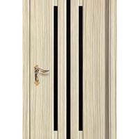 供应皇工生态门,强化烤漆门