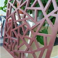 仿古雕刻门窗PVC发泡板材12mm15mm雕刻板