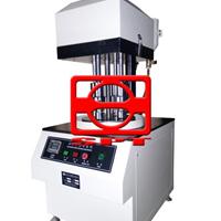 供应STM-4S型道瑞式石材耐磨试验机