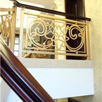 裕象铜楼梯扶手/裕象铜栏杆-在线咨询