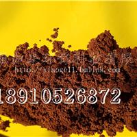 天津聚合氯化铝水处理药剂